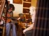 Podzimní kytarovka