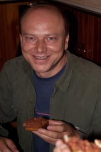 Avatar uživatele Petr Vanča