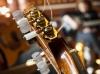 Velikonoční kytarovka